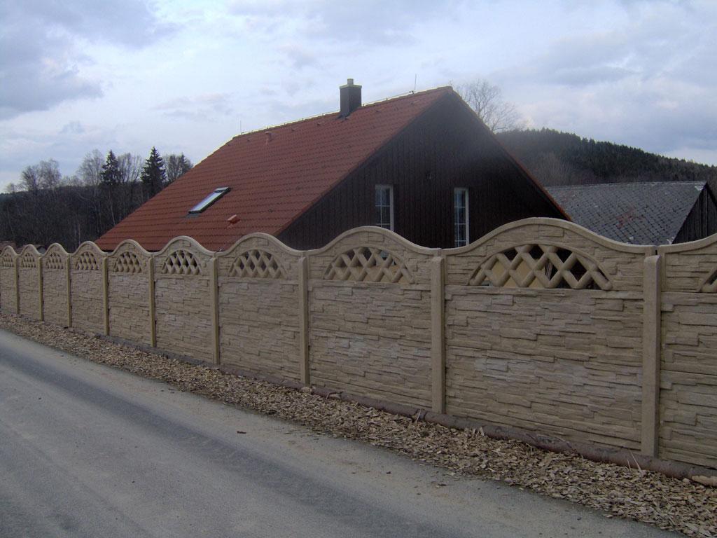 Betonzäune betonzäune betonzaun betonzaeune